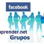 Grupos más activos en facebook de este mes