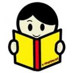Aula de la Comunidad Educativa y de Aprendizaje  e-aprender.net