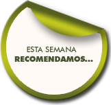 rp_menu_recomendamos.png