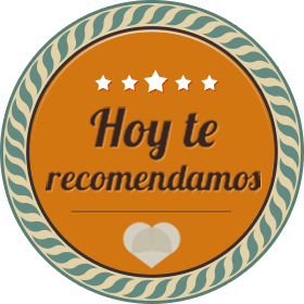 rp_hoy_te_recomendamos.png