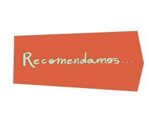 rp_recomendamos.jpg