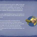 Charla de Gonzalo de 21 de Diciembre de 2012 en Madrid